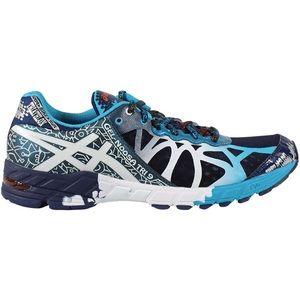 ASICS Men's Sz 11 Gel Noosa Tri Running Shoes